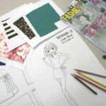 キャラデザイン系の仕事について