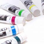 イラストレーターを目指す人が取るべき「色彩検定」とは?
