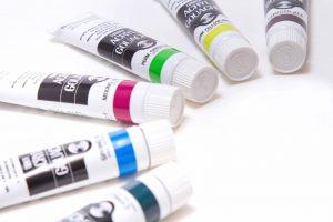 色彩検定に関する紹介